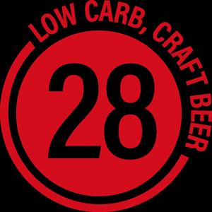 Craft Beer 28